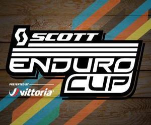 Check out Scott Enduro Cup by Vittoria's Profile