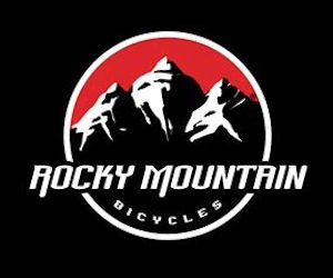 Check out Rocky Mountain Bicycles's Profile