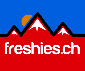 Check out freshies.ch's Profile