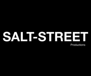 Check out SALT-STREET Pro's Profile