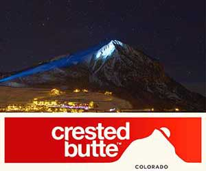 Check out Crested Butte's Profile