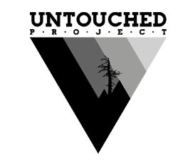 Check out Untouched_Project's Profile