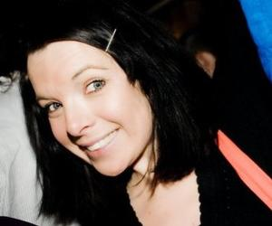 Check out Annabel's Profile