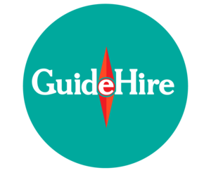 Check out GuideHire's Profile