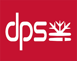 Check out DPSSkis's Profile