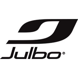 Check out Julbo Eyewear's Profile