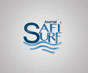 Check out Safi Surf Journal's Profile