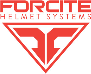 Check out Forcite Helmets's Profile