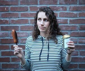 Heather Hansman (Contributor)