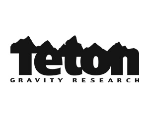 Check out Teton Gravity Research's Profile
