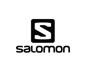 Check out Salomon's Profile