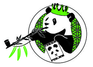 Check out Panda Poles's Profile