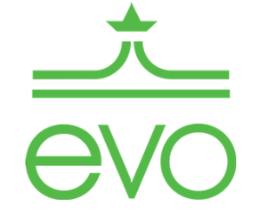 Check out evo's Profile