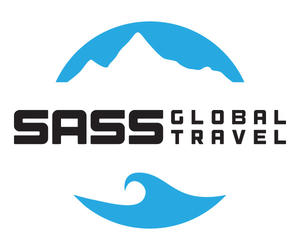 Check out SASS Global Travel's Profile