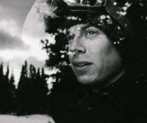 Mike Sudmeier (Contributor)