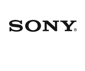 Check out Sony's Profile