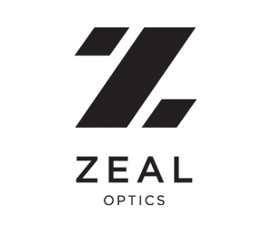 Check out ZEAL Optics's Profile