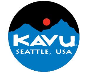 Check out KAVU's Profile
