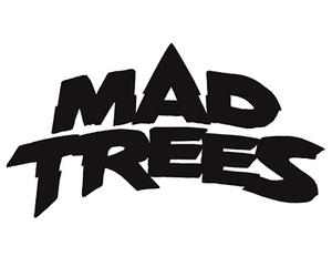 Check out Mad Trees's Profile