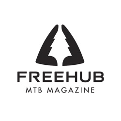 Check out Freehub Magazine's Profile