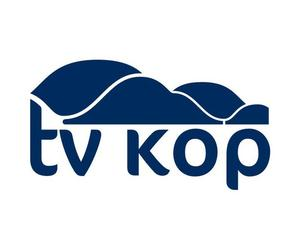 Check out tvkop's Profile