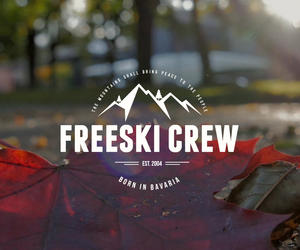 Check out freeski-crew.com's Profile