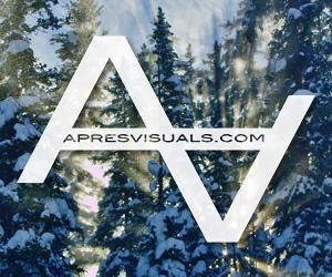 Check out apresvisuals's Profile