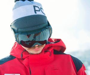 Check out skigreen3's Profile