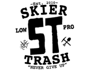 Check out Skier Trash's Profile