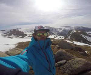 Check out Rax78's Profile