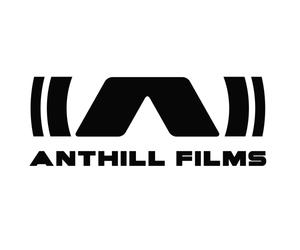 Check out Anthill Films's Profile