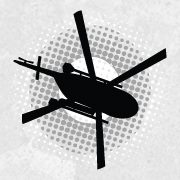 Check out LastFrontierHeliskiing's Profile