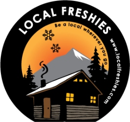 Check out Local Freshies's Profile
