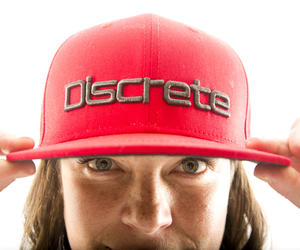 Check out DiscreteClothing's Profile