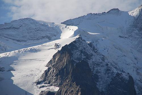 La Grave ski resort