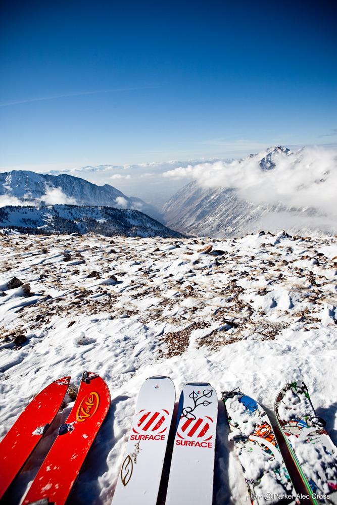 Mount Baldy Summit 11,068'.jpeg