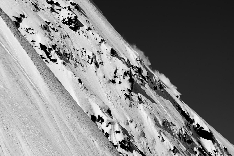 Todd Ligare in Alaska