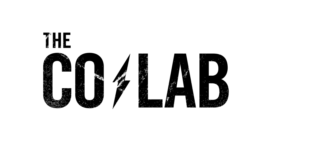 The Co-Lab - Win $100,000