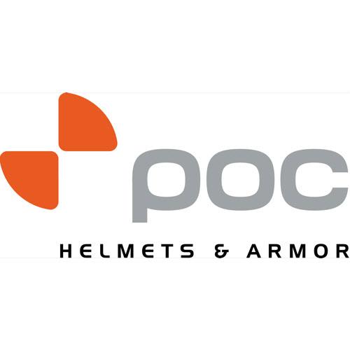 POC logo