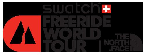 FWT Logo
