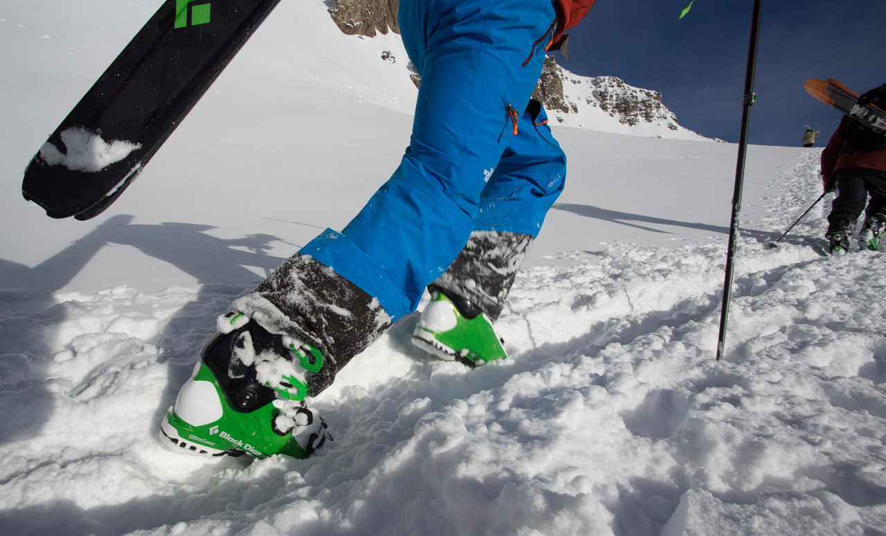 First Look: Black Diamond Fall 2013 Freeride Skis And Boots 8.JPG