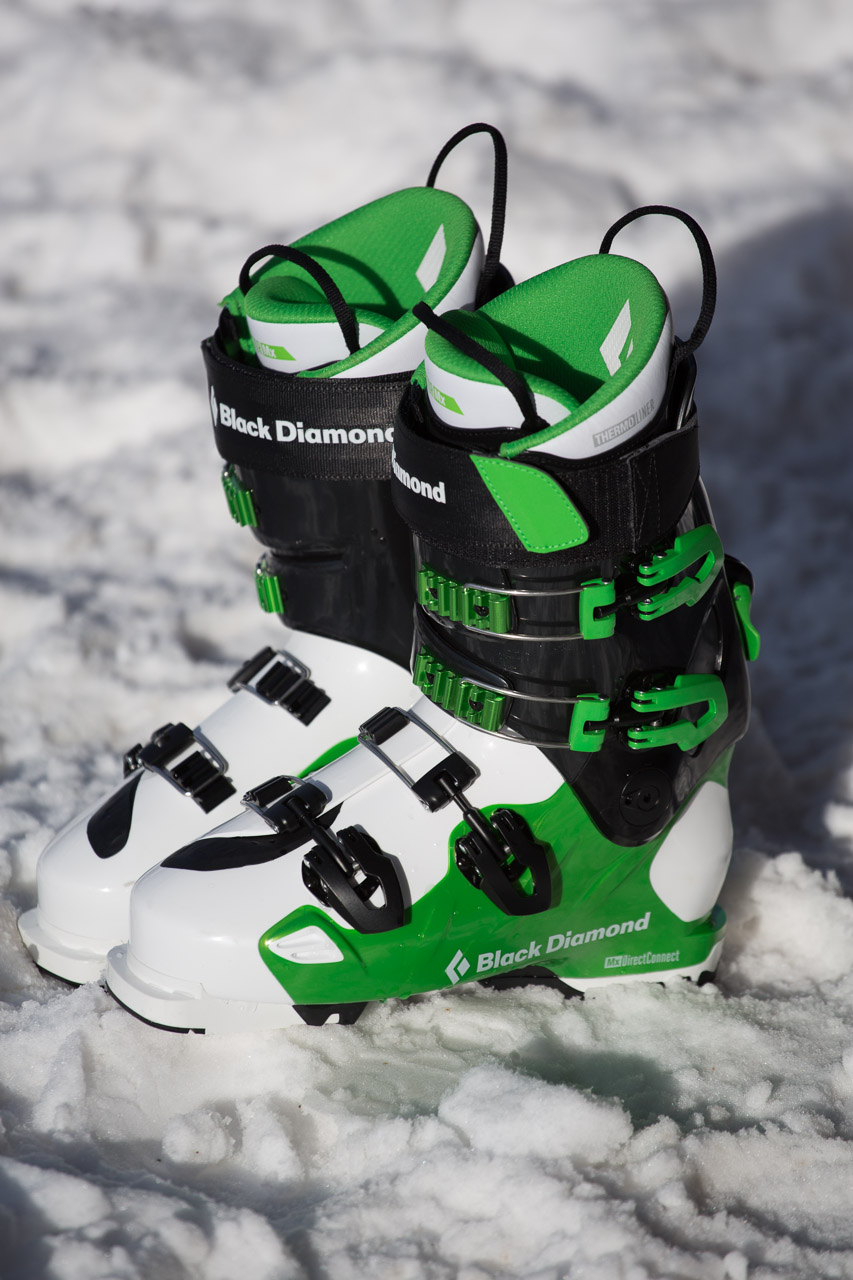 First Look: Black Diamond Fall 2013 Freeride Skis And Boots 14.JPG