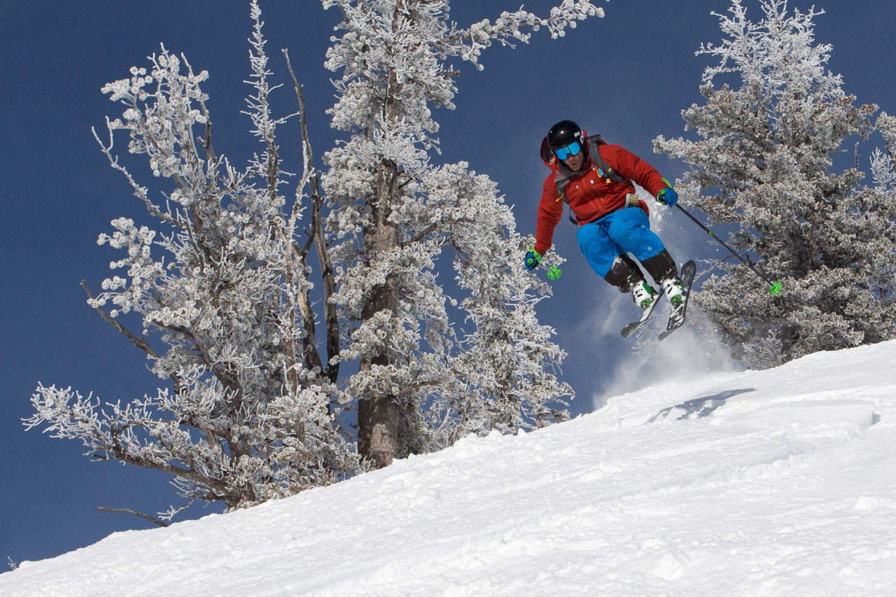 First Look: Black Diamond Fall 2013 Freeride Skis And Boots 9.JPG