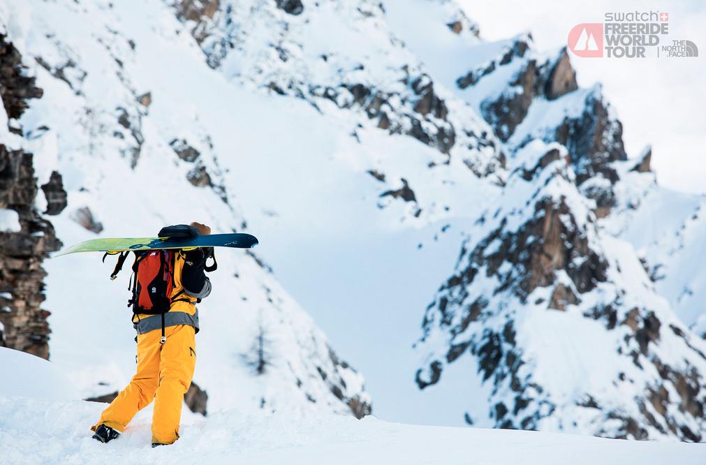 Courmayeur Mont Blanc