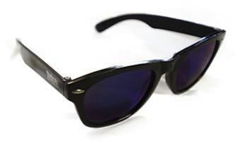 TGR sunglasses