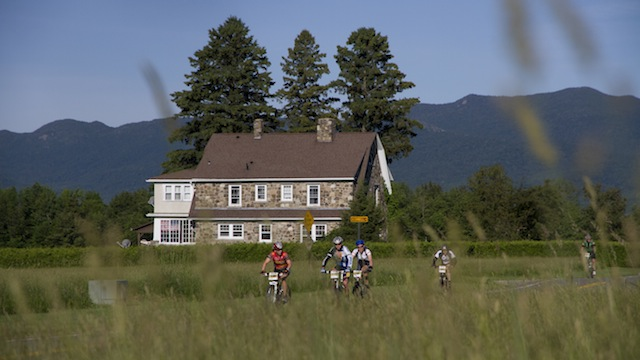 Locals Guide to Lake Placid