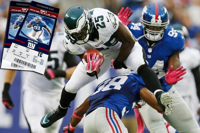Giants-season-tickets.jpg
