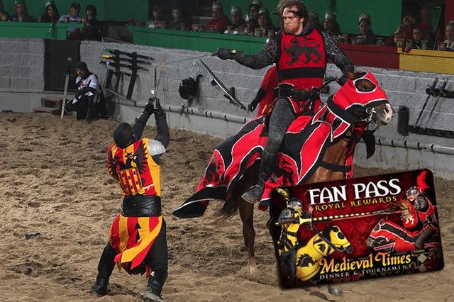 medieval-times-fan-pass.jpg