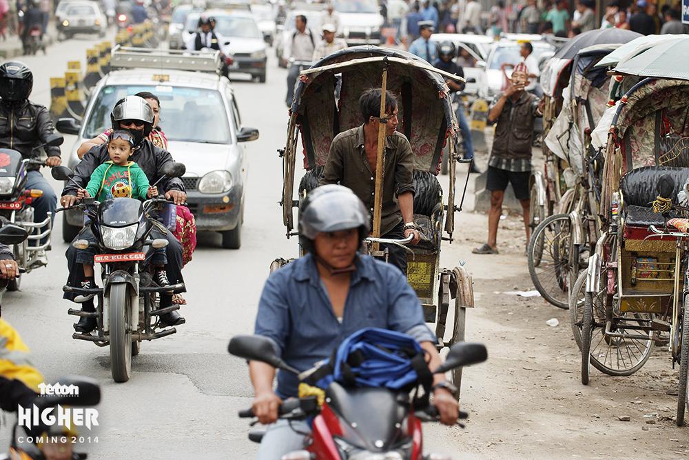 nepal-city-4-facebook.jpg