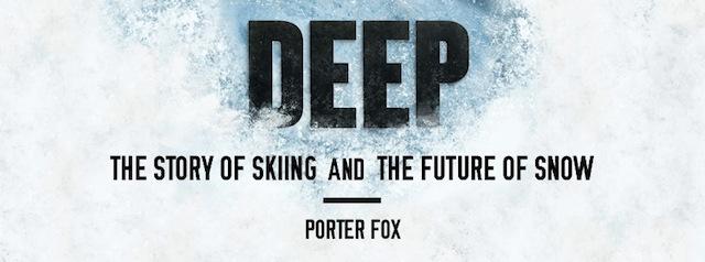 640 porter fox deep.jpg
